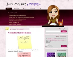 LindsayBlogs